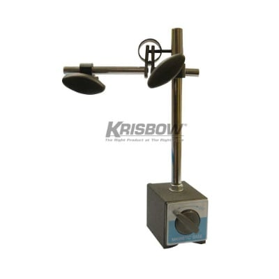 Magnetic Stand For Dial Indicator Krisbow KW0600083
