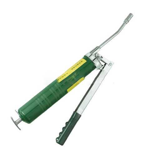 Sata Grease Gun 400CC 97203