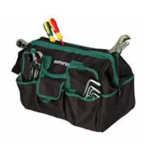 "Sata Tas Tools portable 14 "" - 14 Inch Portable Tool Bag 95183"