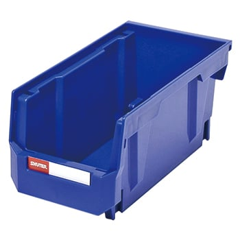 SHUTER Hanging Bins (Container) 20 Kg HB-230