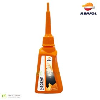REPSOL MS GEAR MATIC 10W-30 SJ / JASO MA 120ml