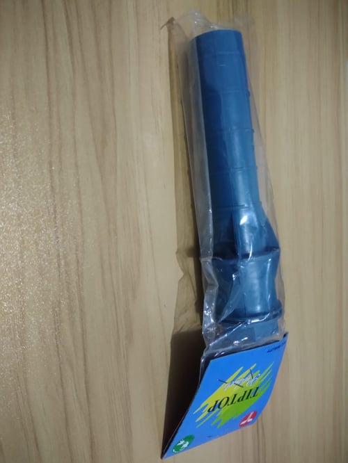 Penyumbat bak mandi panjang 17cm