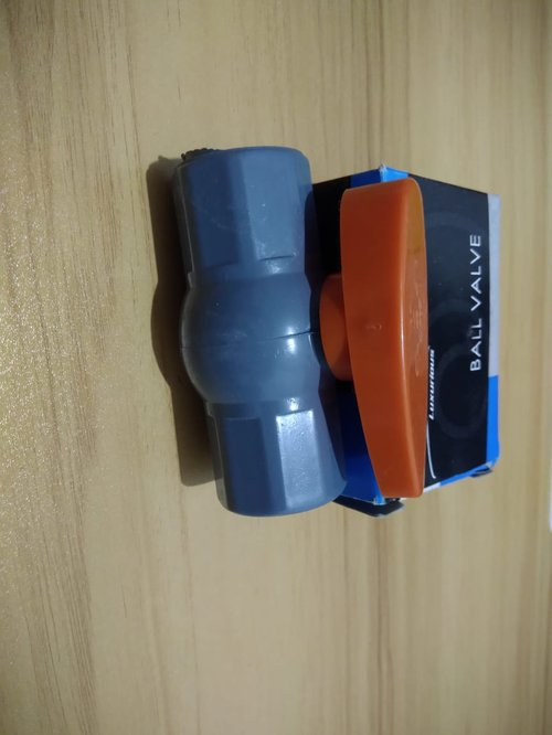 Stop kran ball valve 1/2 inch