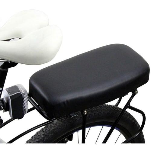 Jok saddle Boncengan Sepeda sadel tempat duduk penumpang