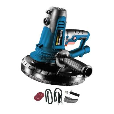 Mesin Poles Dinding Drywall Sander 225MM 1220W ES122-225D Krisbow KW0701783