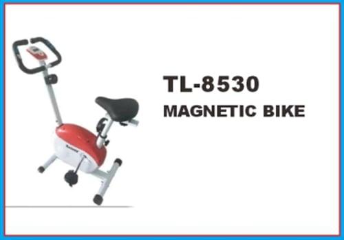 Magnetic Bike TL-8530