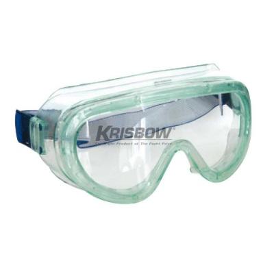 Kacamata Goggle Chemical Krisbow KW1000326