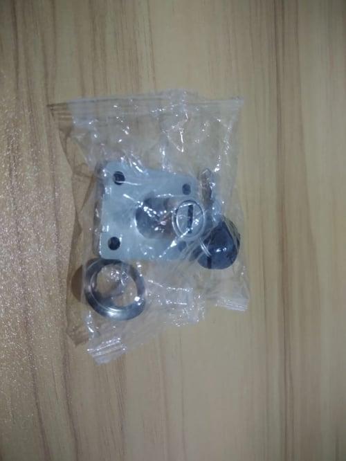 Kunci laci kecil 16mm
