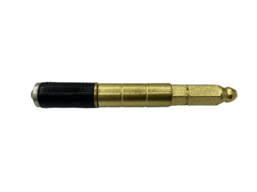 Packer untuk Injeksi / PACKER (10-80mm)