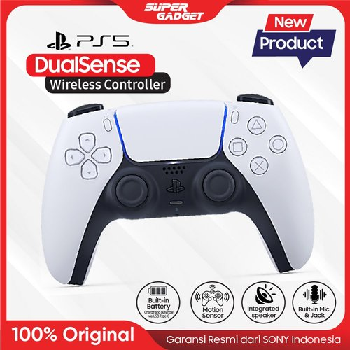 Sony joystick PS 5 Playstation 5 DualSense Wireless Controller Stick PS5 cf1-zev16