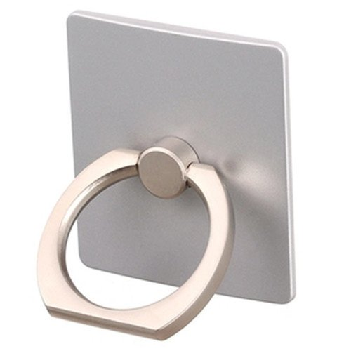OEM Ring Holder HP Silver Pembelian Grosir warna random