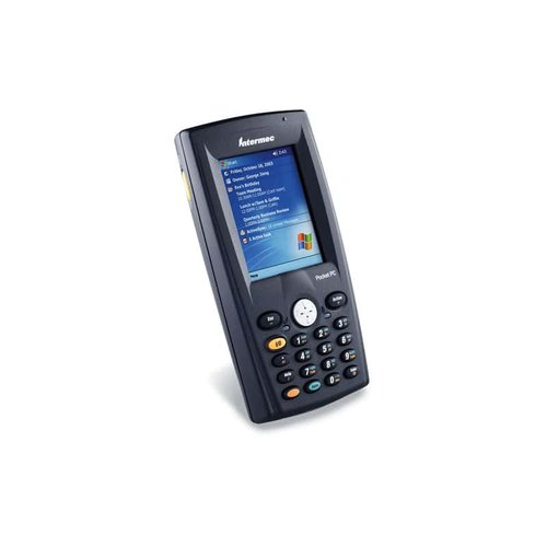 Honeywell PDA 730