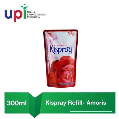 Kispray Amoris 300ml