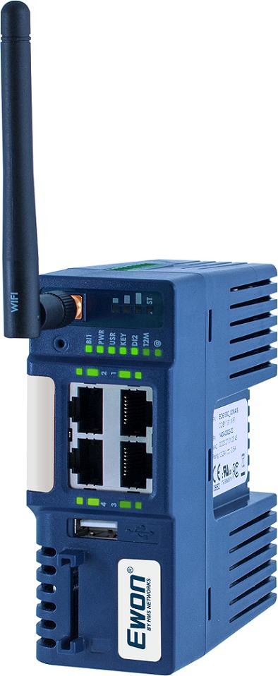 Ewon Cosy 131 WiFi - IoT Gateway