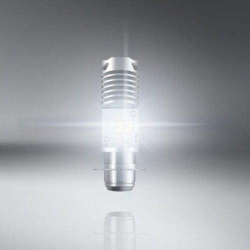Lampu LED M5 T19 Sepeda Motor OSRAM