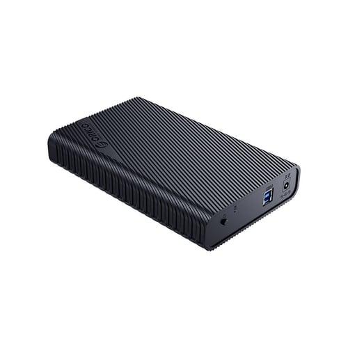 ORICO 3.5 Inch HDD Eclosure - 3521U3