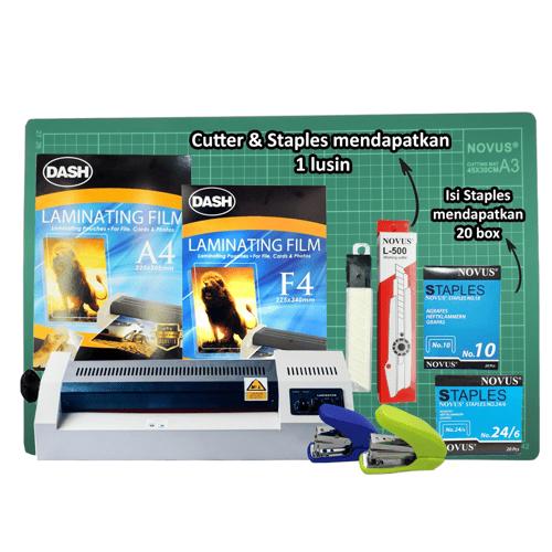 Paket Usaha Fotocopy/Paket Usaha Percetakan/Paket Usaha Fotocopy Mini