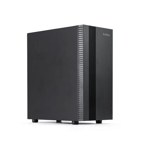 ORICO Computer Case - A12-105