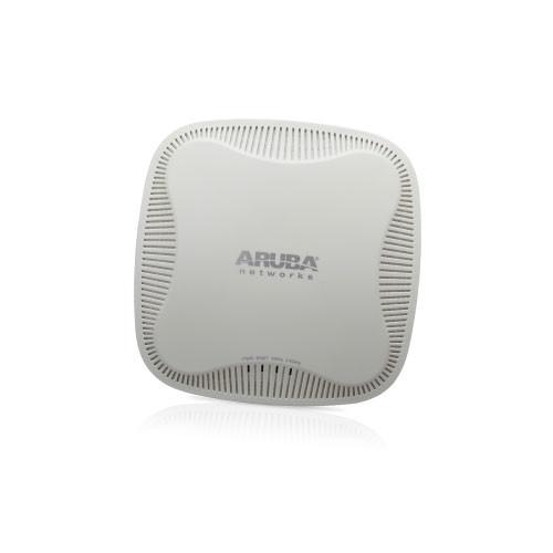 Aruba IAP103