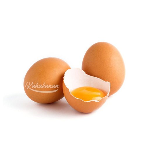 Telur Ayam Negeri 1 Kg