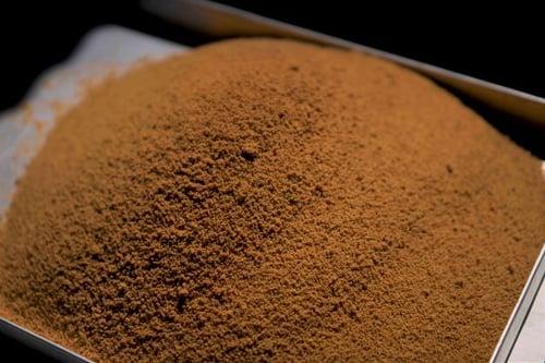 Gula Aren Semut Asli Jawa Tengah ( Arenga Sugar Origin Central Java )