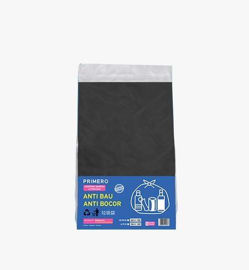 Primero Litter Bag Medium