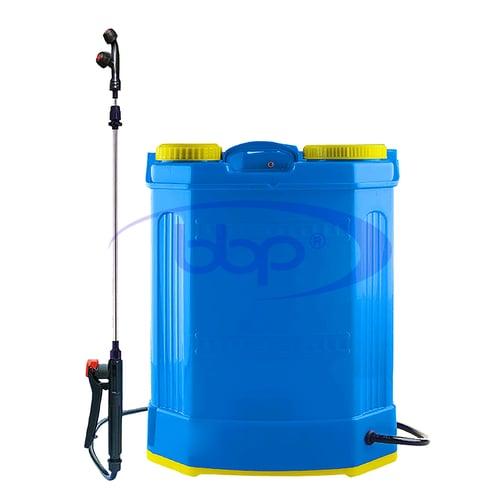 Alat Semprotan Hama / Sprayer Disenfektan Manual 16 L