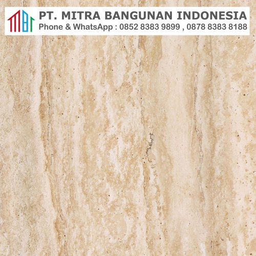 Marmer PVC Shunda Panel Harga Distributor Shunda Palembang Sumatera Selatan