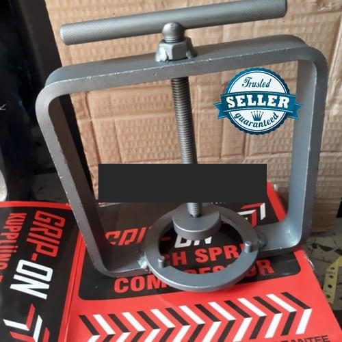 Clutch Spring Kompresor GripON