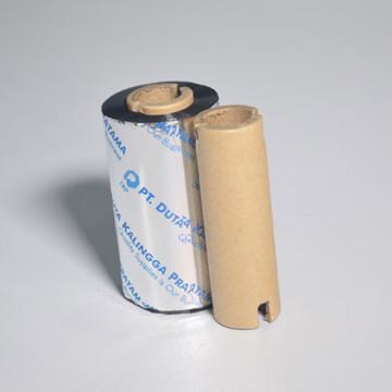 Ribbon Wax Resin 56mm x 65mtr