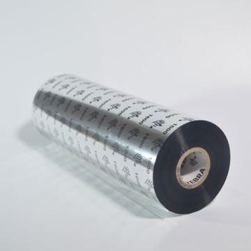 Ribbon Wax; 220mm x 450mtr