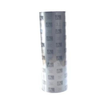 Ribbon Wax Resin, 220mm x 450mtr