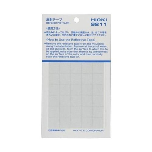 Hioki 9211 Reflective Tape