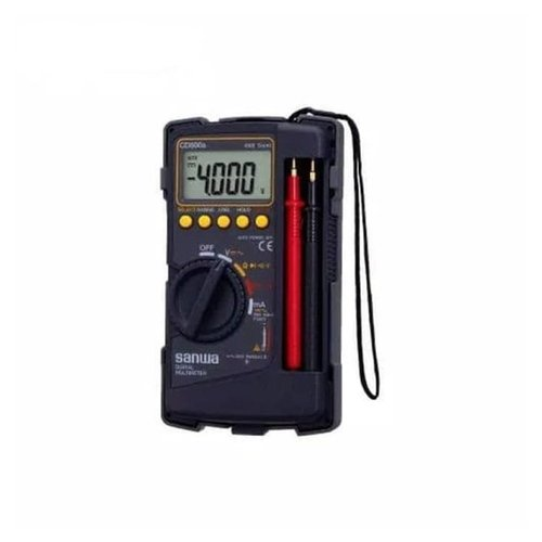 Sanwa type CD800a