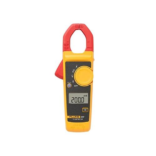 FLUKE 303 Digital Clamp Meters