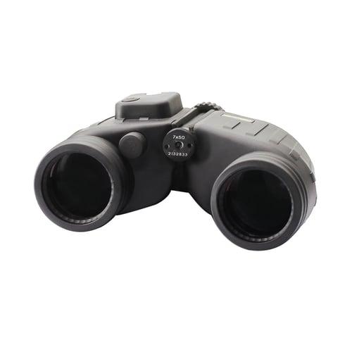 Newcon optik AN 7x50MC TACTICAL BINOCULAR