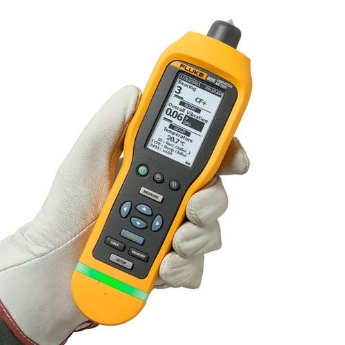 FLUKE 805 Vibration Tester