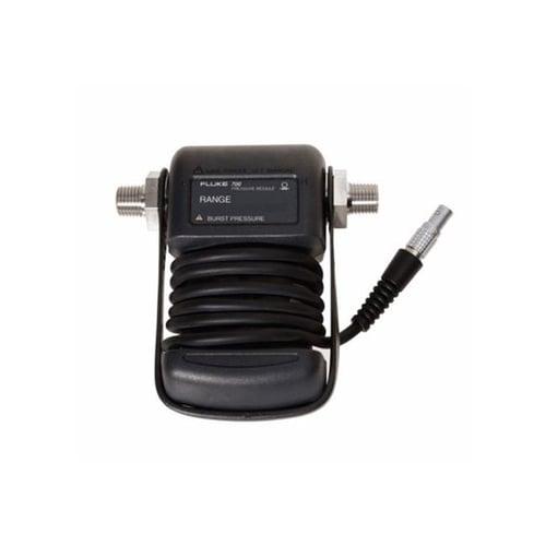 FLUKE-750P05 Pressure module