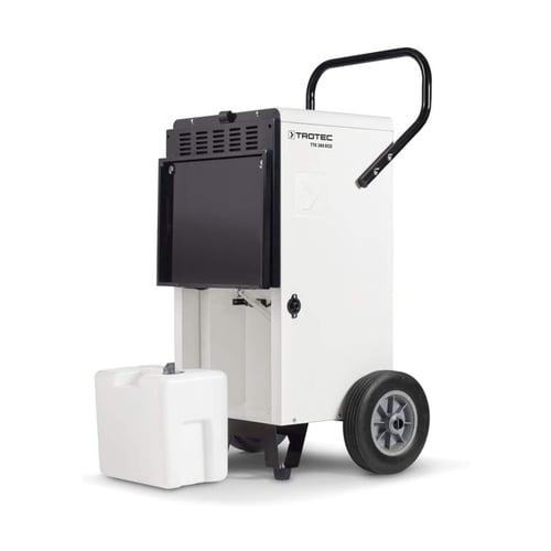 Trotec TTK 380 ECO Commercial Dehumidifier