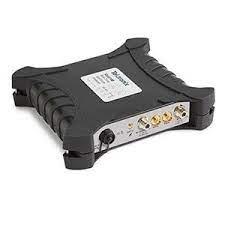 RSA503A 04 - Tracking Generator