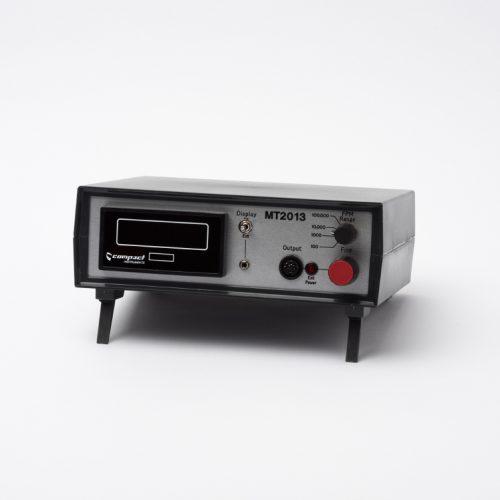 Compact MT2013 European Calibration Unit