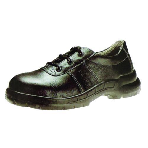 KINGS KWS 800 X UK. 42 Safety Shoes