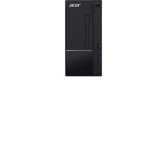 Acer Desktop Aspire TC-875 Core i3