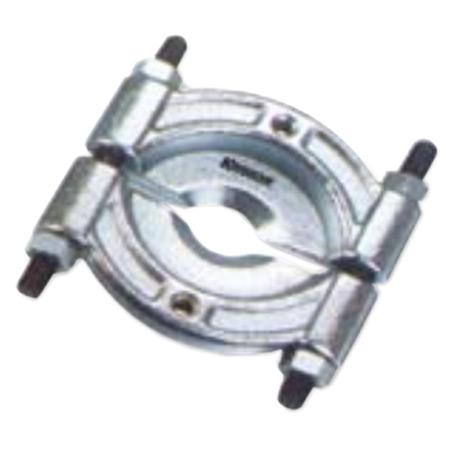 KRISBOW KW1900633 Bearing Separator 4.5 Inch KW19-633