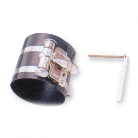 KRISBOW KW1900353 Ring Compressor 3 Inch Kw19-353