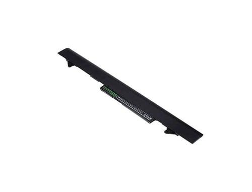 HP RA04 Platform Battery - 44Whr (Notebook IDS UMAi7 - 55OU 430 G2)
