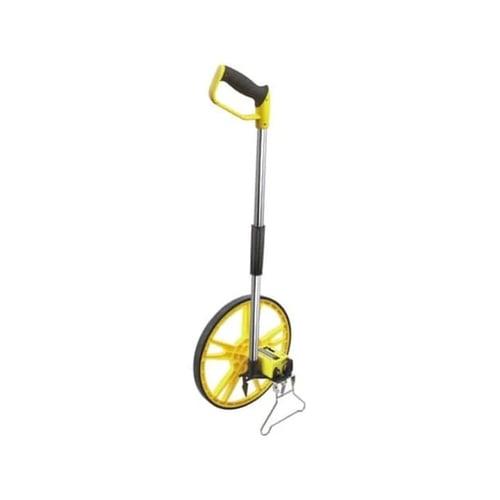 Marcdavis Roll Meter Jalan 1 roda