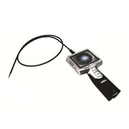 Insize Sparepart kabel Borescope ISV-E55-P