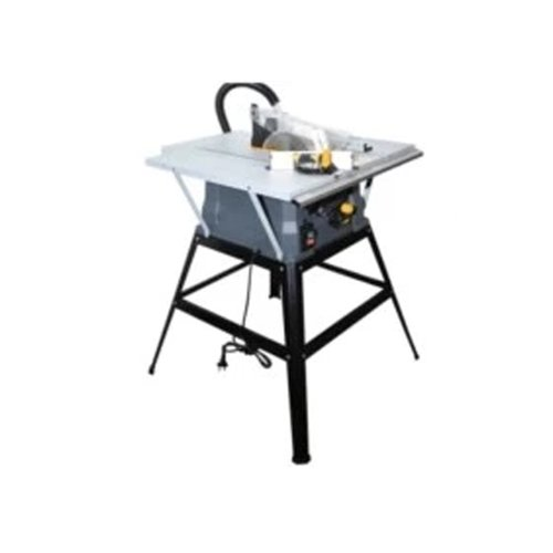 Krisbow SITE TABLE SAW 12IN 2.2KW 1PH tipe 10051707