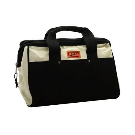 Jetech Tool Bag 445 x 270 mm BA LA JC0000983